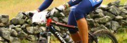 For Mountainbike Clinics