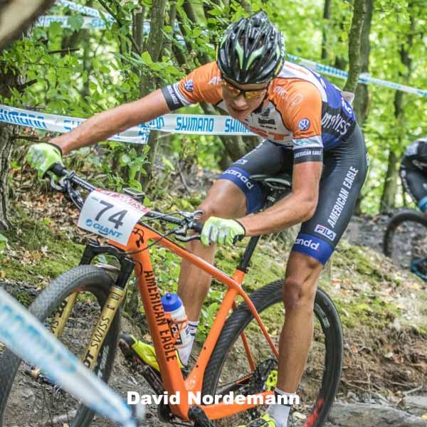 David Nordemann