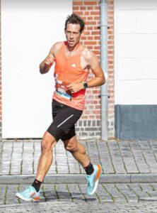 Christiaan van Wamelen,